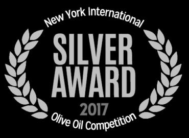 NYIOOC quality award