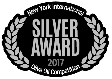 Two more new awards in US  Market, LA Silver award and NYIOOC Silver award