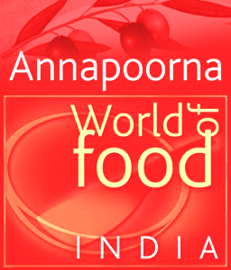 Botzakis travels to World food of India 2014