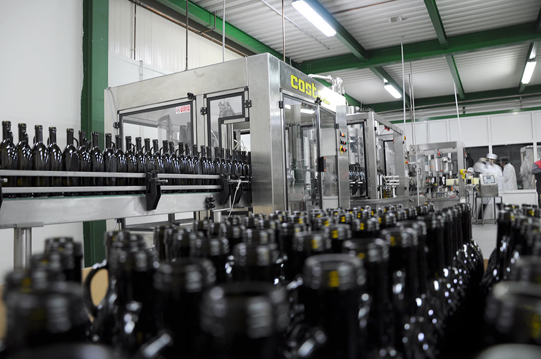 olive_oil_packaging