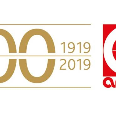 Visit us at Anuga 2019