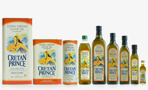 cretan_prince_extra_virgin_olive_oil