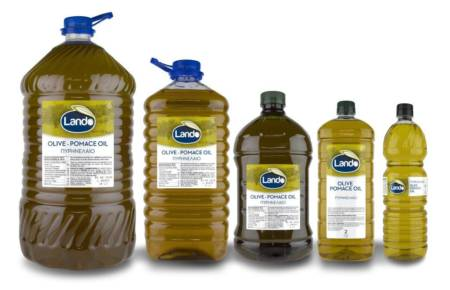 olive_pomace_oil