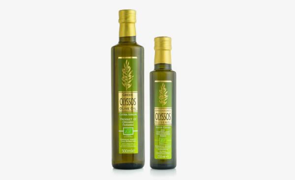organic_extraa_virgin_olive_oil_olyssos